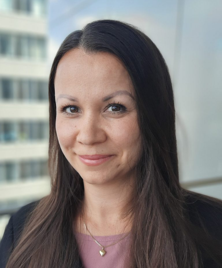 Press coordination Focus on infrastructure, construction and technology Isabelle Kutscher